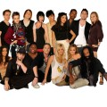 &#8216;Project Runway&#8217; Season 6 contestants