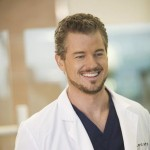 Eric Dane 'Grey's Anatomy'