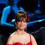 Paula Abdul &#8216;American Idol&#8217;