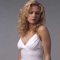 Anna Paquin as Sookie Stackhouse on HBO's 'True Blood'