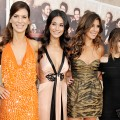 &#8216;Entourage&#8217; Season 6 Premiere - Ladies Night!