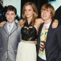 Access Extended: &#8216;Harry Potter and the Half-Blood Prince&#8217; NY Premiere (July 9, 2009)