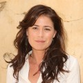 Maura Tierney promotes 'Parenthood,' May 2009