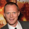 Paul Bettany attends the New York premiere of 'Inkheart' at AMC Loews Lincoln Square 13 on January 15, 2009