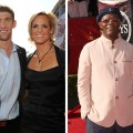 2009 ESPY Awards Arrivals