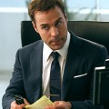 Jeremy Piven as Ari Gold on HBO&#8217;s &#8216;Entourage&#8217;
