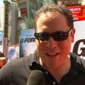 Jon Favreau Talks &#8216;Iron Man 2&#8217;