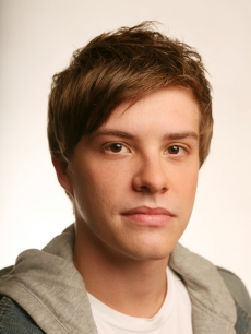Xavier Samuel will be playing the role of newborn vampire Riley in &#8216;Eclipse&#8217;