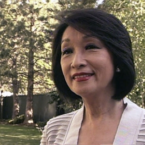 Connie Chung Remembers Walter Cronkite (July 18, 2009)