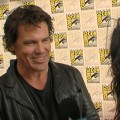 Comic-Con 2009: Josh Brolin Talks 'Jonah Hex'