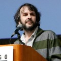 Comic-Con 2009: Peter Jackson Talks 'District 9'