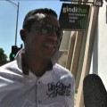 Jermaine Jackson Talks Family & Michael Jackson Murder Investigation (July 29, 2009)