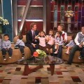 Access Archives: 'Jon & Kate Plus 8' Talks Life With Eight Kids