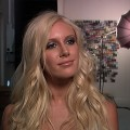 Heidi Montag Talks Playboy & 'The Hills'