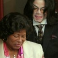 Does Katherine Jackson Want A Third Autopsy On Michael? (August 6, 2009)